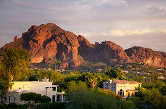 Home Property Managers and Houses for Rent Phoenix